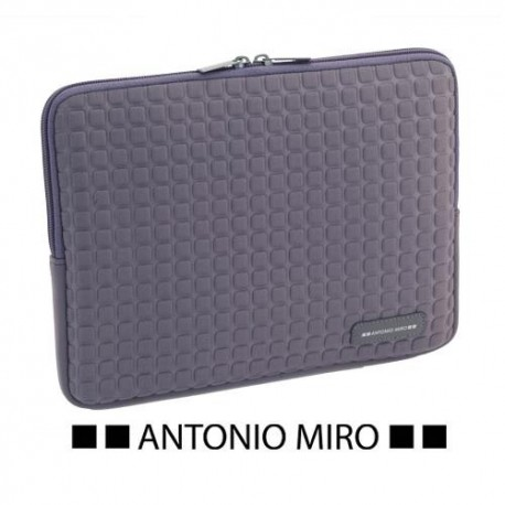 Funda Tablet Taxsa