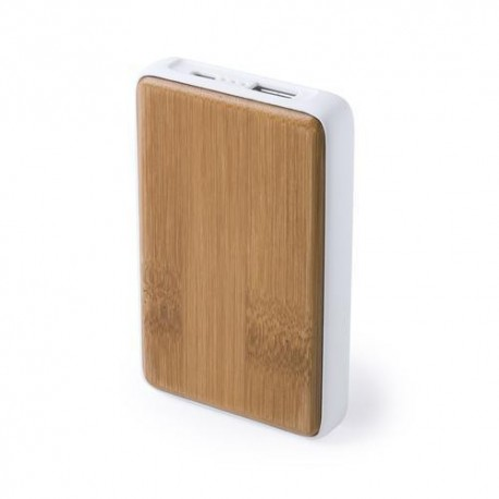 Power Bank Harleim