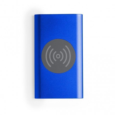 Power Bank Tikur