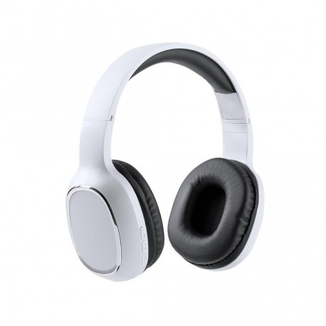 Auriculares Magnel