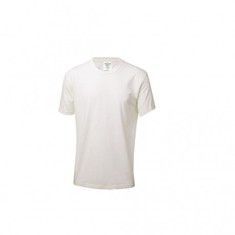 "Camiseta Adulto ""Keya"" Organic Mc150"