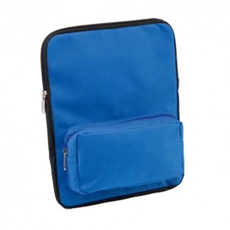Funda Tablet Marlix