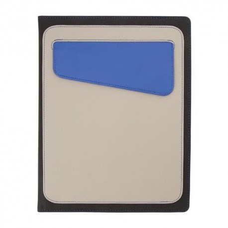 Carpeta Funda Tablet Cora