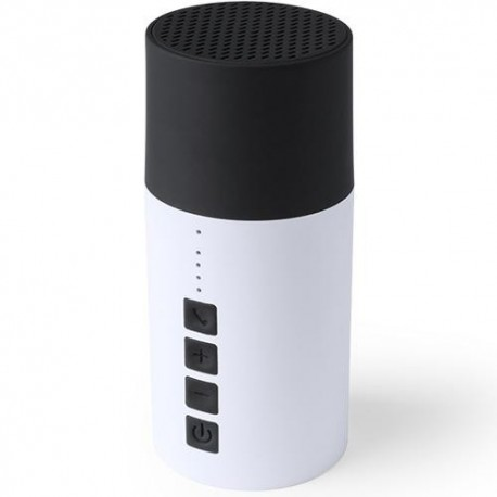 Altavoz Power Bank Liornel